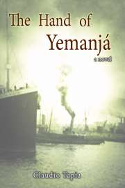 The Hand Of Yemanja front cover filtered 1 web