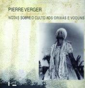 Pierre Verger livro_orixas